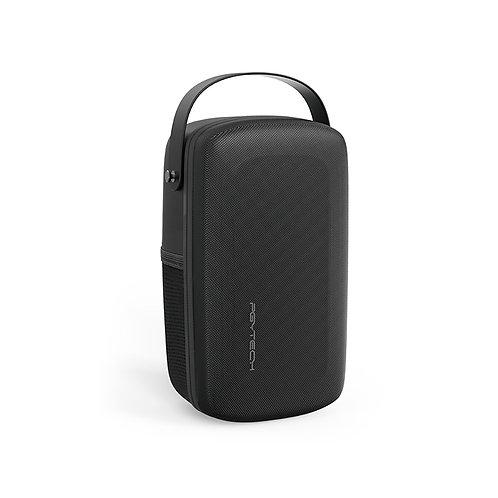 PGYTECH Mini Carrying Case for DJI Mavic 2
