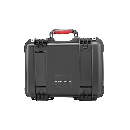 PGYTECH Safety Carrying Case for MAVIC PRO
