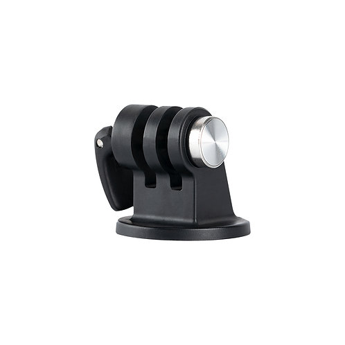 PGYTECH Action Camera Universal Mount to 1/4""