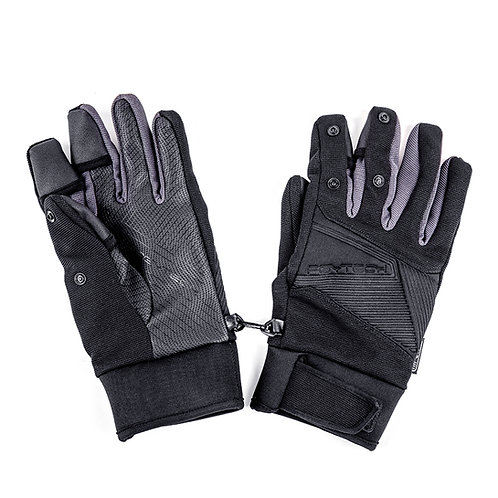 PGYTECH Photography Gloves