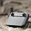 Thumbnail: PGYTECH Protector for DJI Smart Controller