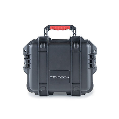 PGYTECH Safety Carrying Case Mini for MAVIC AIR