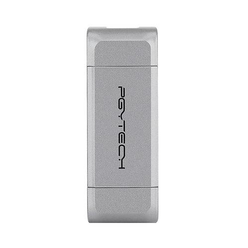 PGYTECH Universal Phone Holder for DJI OSMO Pocket