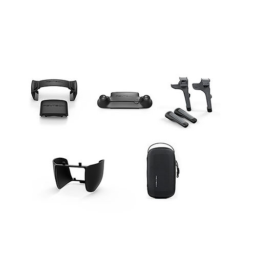 PGYTECH Standard Accessories Combo for Mavic 2