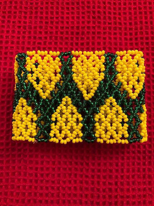 Katukina Tribal Bracelet ( Small)