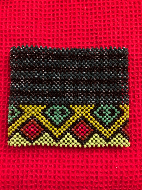 Katukina Tribal Bracelet ( Medium )