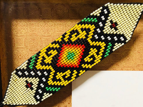 Embera Bracelet