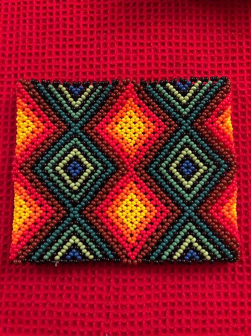 Katukina Tribal Bracelet size (L)