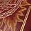 Thumbnail: Original Hand Painted SriYantra 2020