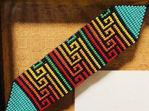 Embers Bracelet