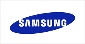 samsung-hd-png-samsung-2104.png