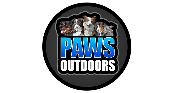 Paws OutdoorsPNG2.png