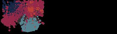 Victoria Hines Coaching Long Logo.png