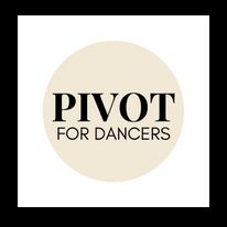 Pivot for Dancers