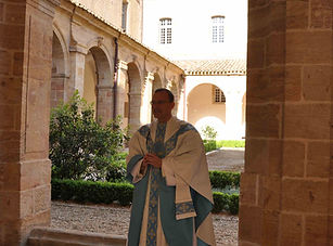 2017_Chasuble mariale Pere Maximilien (2