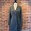 Thumbnail: Robe style veston
