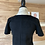 Thumbnail: Robe imitation suède