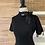 Thumbnail: Robe avec attache au cou