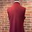 Thumbnail: Robe sans manche