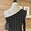 Thumbnail: Robe brillante
