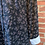 Thumbnail: Robe avec col blanc