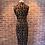 Thumbnail: Robe longue sans manches
