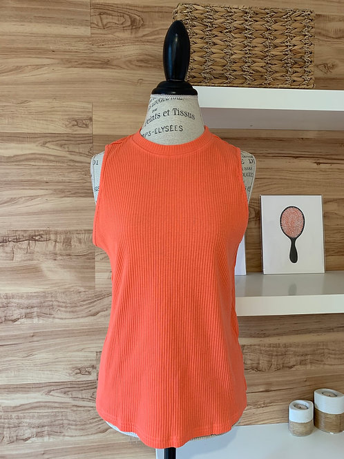 Camisole pêche