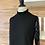 Thumbnail: Chandail chemise avec manches transparentes