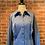 Thumbnail: Robe style chemise