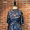 Thumbnail: Robe printanière