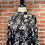 Thumbnail: Robe attachée au cou