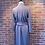 Thumbnail: Robe avec col montant