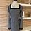Thumbnail: Robe en tissu laineux