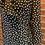 Thumbnail: Robe portefeuille