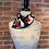 Thumbnail: Petit foulard