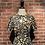 Thumbnail: Robe avec fleurs jaunes