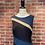 Thumbnail: Robe sans manches