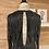 Thumbnail: Robe argentée