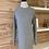 Thumbnail: Robe style chandail lousse