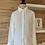 Thumbnail: Chemise avec dentelle au dos