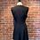 Thumbnail: Robe avec épaulettes