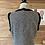 Thumbnail: Robe en lainage tissé