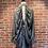 Thumbnail: Chemise avec ouverture au dos