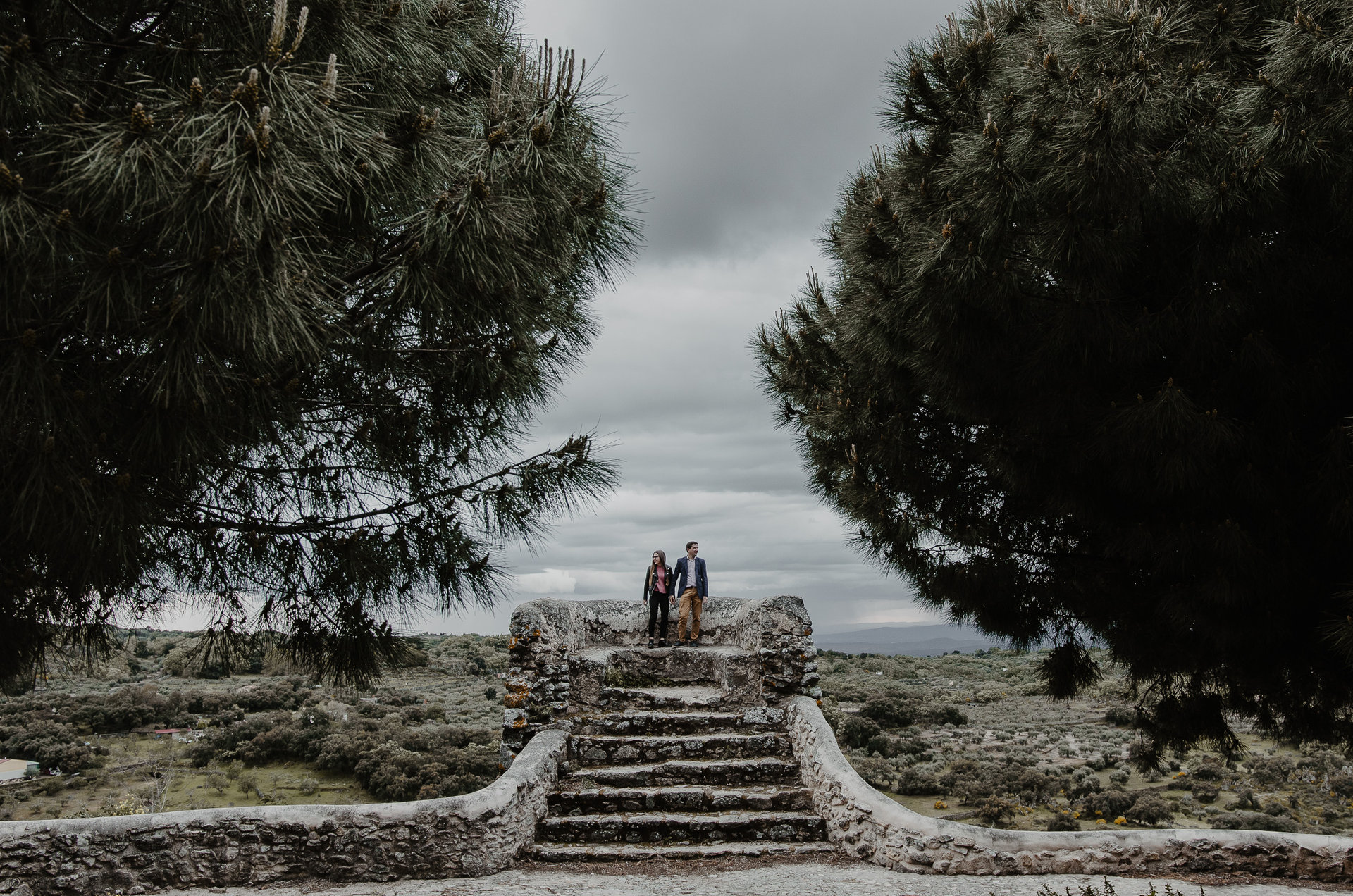 Destination Wedding-11.jpg