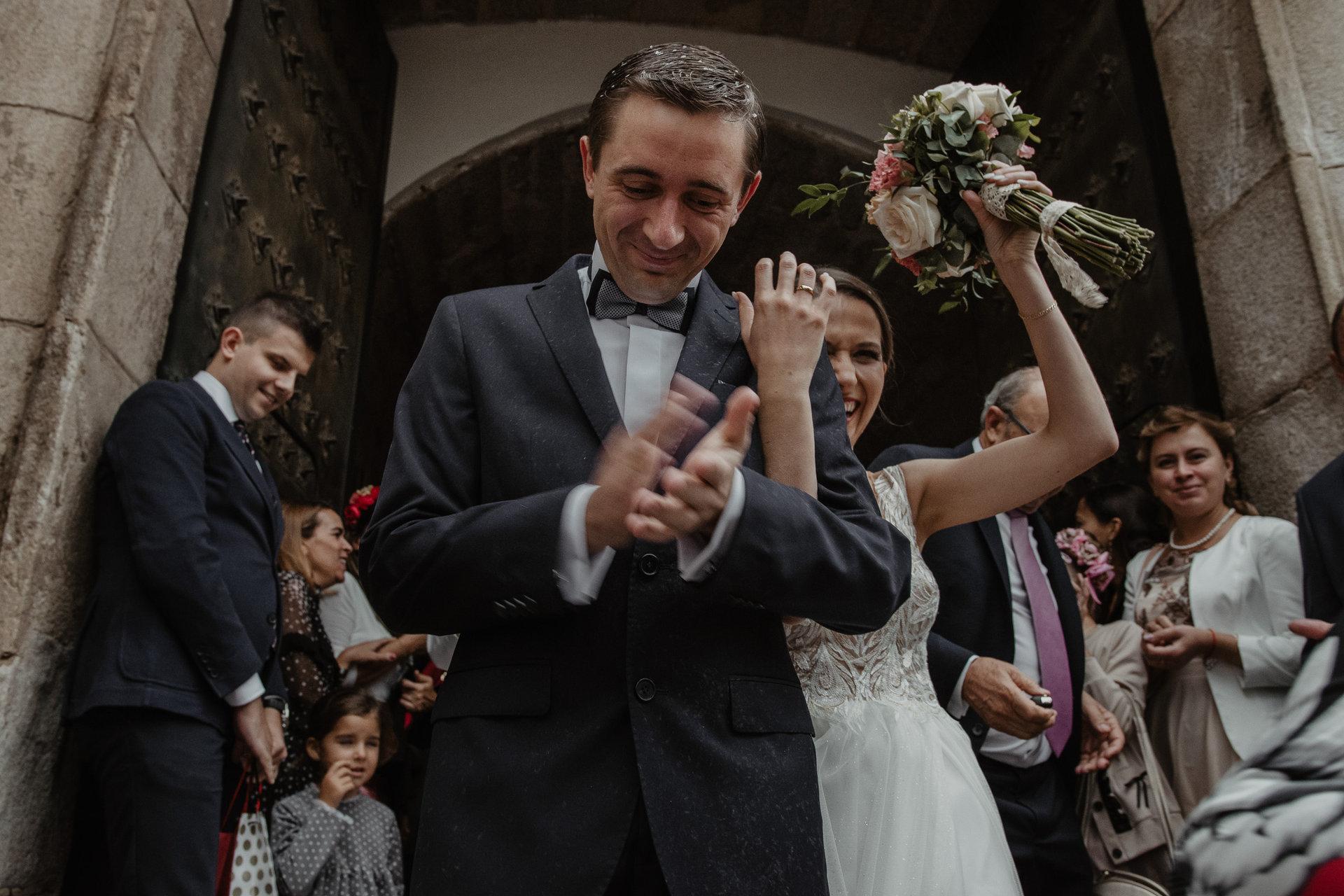 Destination Wedding-51.jpg