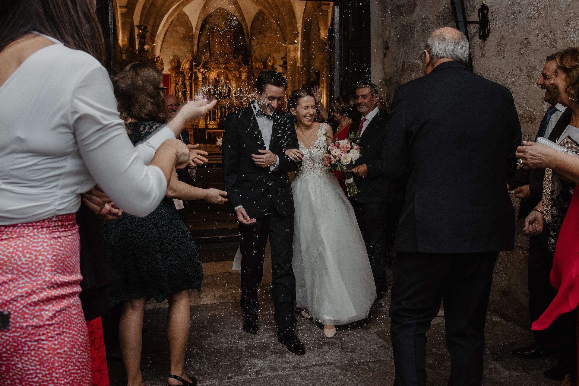 Destination Wedding-50.jpg