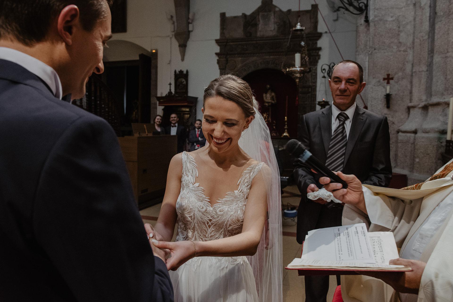 Destination Wedding-43.jpg