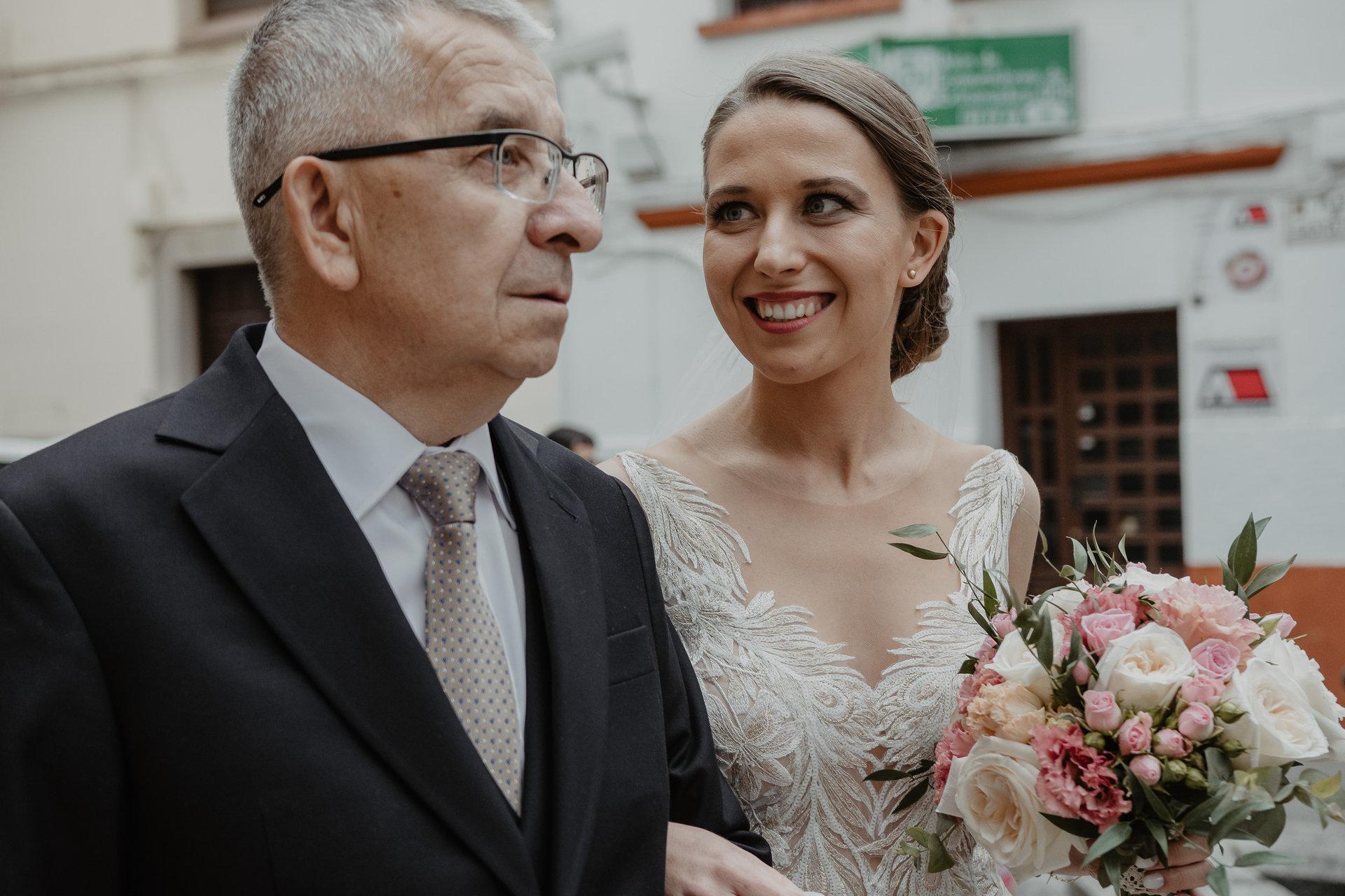 Destination Wedding-27.jpg