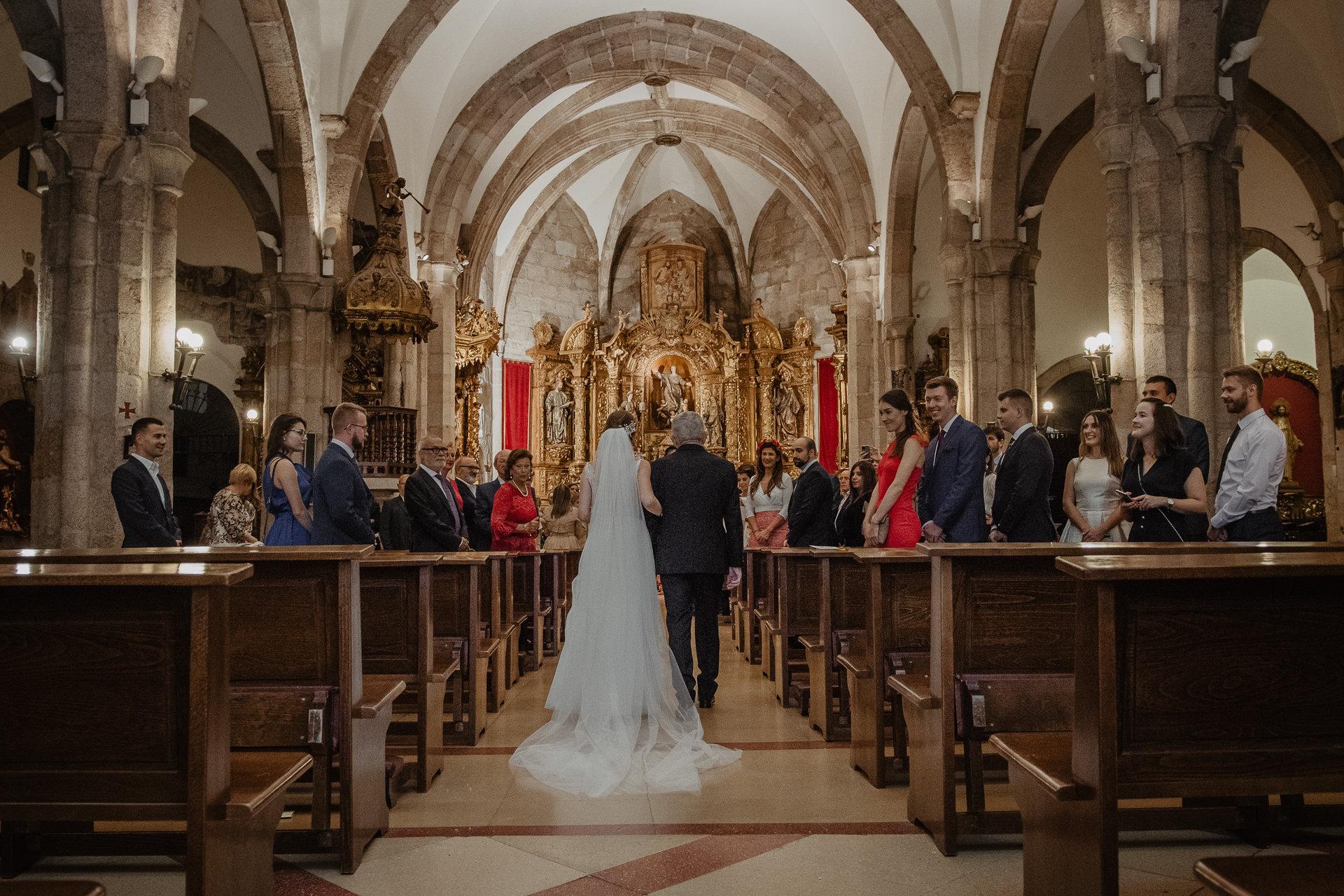 Destination Wedding-31.jpg