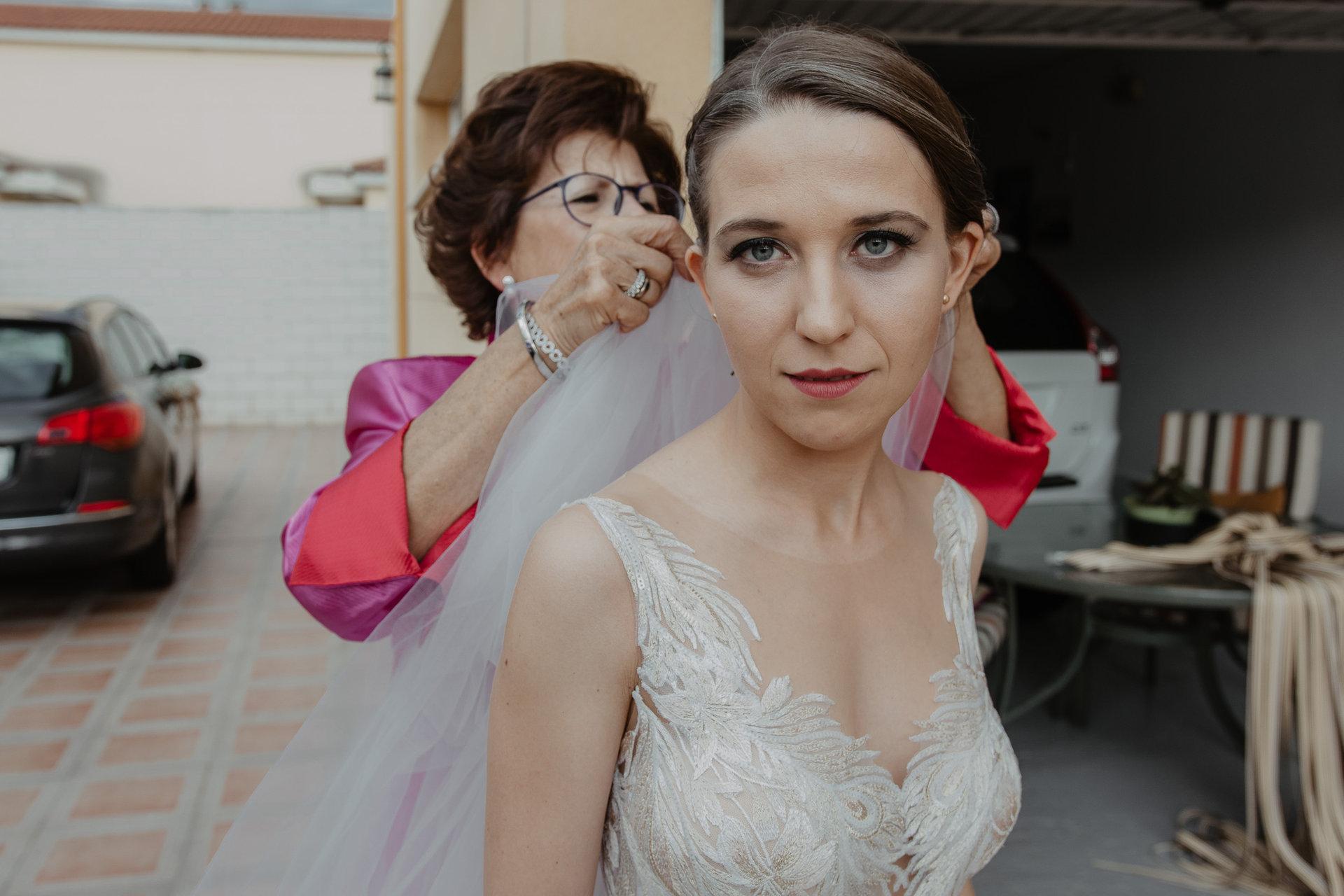 Destination Wedding-25.jpg